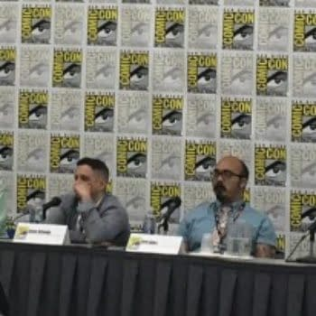 """""""It Gets Geekier"""" – Coming Out As Queer And Geek At San Diego Comic-Con"""