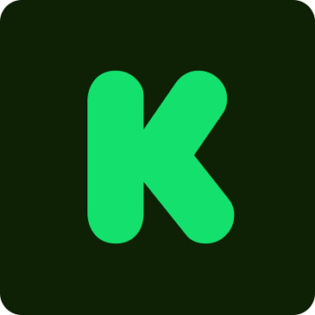 Kickstarter at 10 Years: The Past, Present, and Future of Games Crowdfunding