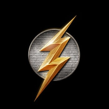 Heres What The Big Bad For The Flash Season 4 Wont Be&#8230