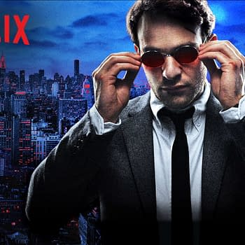 SDCC Confirms A Third Season Of Daredevil Coming Our Way From Netflix