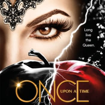 'Once Upon A Time' Season 7 Trailer Shows The Series Reboot To Season 1