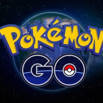 Trying To Catch Them All Leads To Dead Body