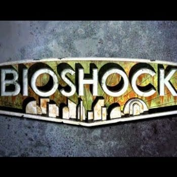 Go Back To Rapture's Serene Nightmare In This Trailer For The Bioshock Collection