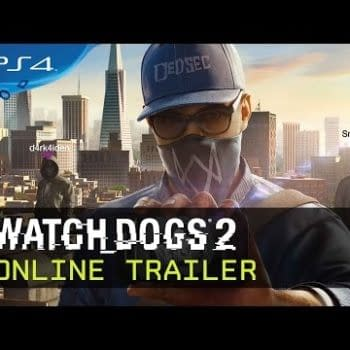 Watch Dogs 2 Multiplayer Trailers Show How You Will Get Invaded And Work With Friends