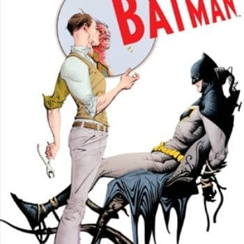 Terry Dodson And Jae Lee Retailer Exclusive Covers