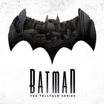 Batman – The Telltale Series Episode 1 Review: Bat-ter Up!