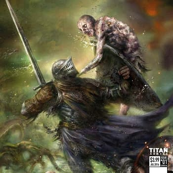 Winter Is Here And Its Full Of Spite &#8211 Details And Covers For Dark Souls: Winters Spite