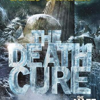 The Maze Runner: The Death Cure Gets Back On Track In February