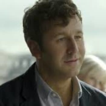 Chris O'Dowd And Ray Romano To Lead Get Shorty Series