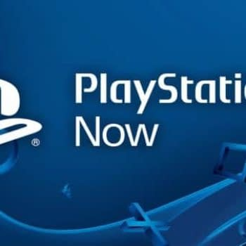 Could PlayStation Now And It's Massive Library Be Coming To PC?