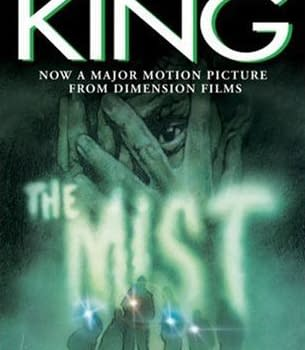 The Mist Gets A Director From The Walking Dead