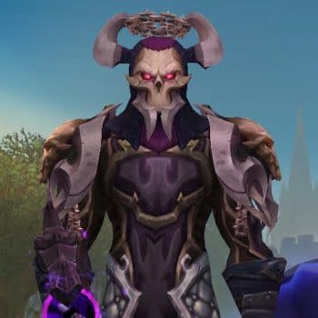 World Of Warcraft: Legion – 3 Things Blizzard Got Right
