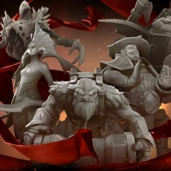 Dota 2's The International Has Now Reached Over 20 Million In Prize Money