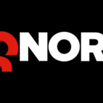 Publisher THQ Has Been Revived As Nordic Games Rebrand