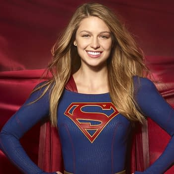 Supergirl Season 3 Will Give Kara A New Suit&#8230 But For How Long