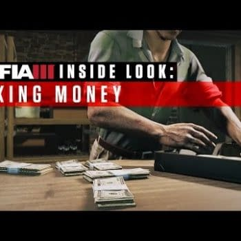 Mafia III Video Shows You The Bloody Ways In Which You Will Earn Your Living