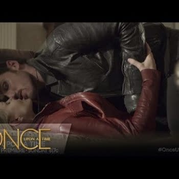 Once Upon A Time Returns Tonight And We Have 3 Clips
