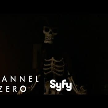 """""""Do You Remember Jawbone?"""" – A Clip And Teaser From Channel Zero: Candle Cove"""
