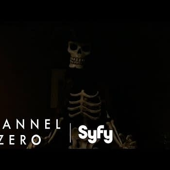 Do You Remember Jawbone &#8211 A Clip And Teaser From Channel Zero: Candle Cove