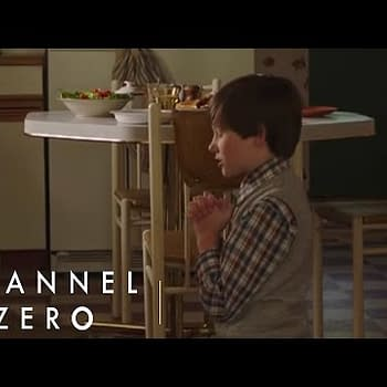 Channel Zero Gets First Official Trailer