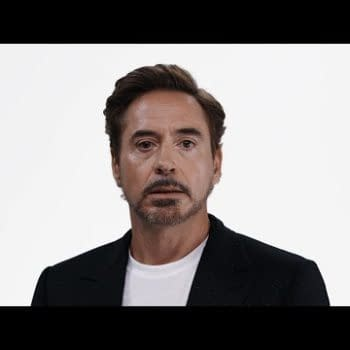 Marvel's Avengers Vs Donald Trump, Thanks To Joss Whedon And Mark Ruffalo's Nudity
