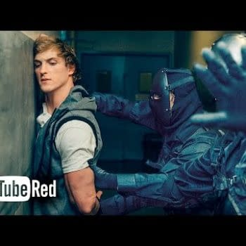 Legendary Brings The Thinning To Youtube Red