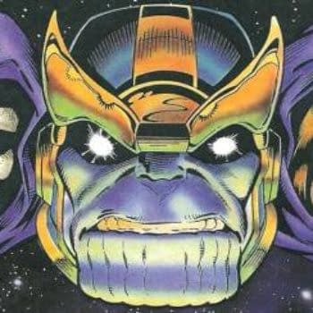 Rumour Says Avengers: Infinity War Will Be Based On Infinity Gauntlet Run Rather Than Its Namesake