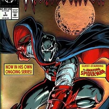 Will Marvels Nightwatch Appear In Sonys Spider-Man: Homecoming Movie