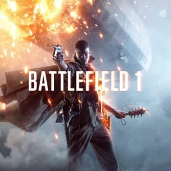 EA Announces Battlefield 1: In The Name Of The Tsar At EA Play