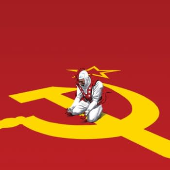 Divinity III: Stalinverse Shows The Next Step In Soviet World Domination
