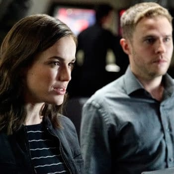 What Does A New Director Mean For FitzSimmons