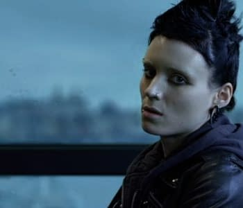 We Shouldnt Expect The Girl Who Played With Fire Remake Says Rooney Mara