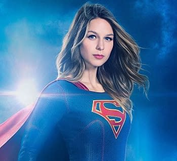 Supergirl Season 3: Lena Luthor Comes To CatCo