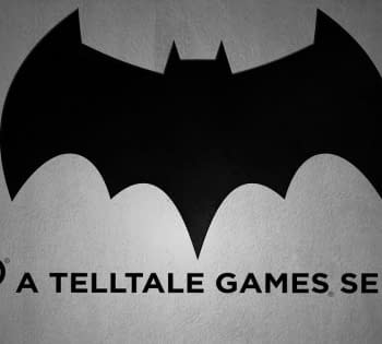Telltales Batman Is Getting Its Second Episode Later This Month (As Well As Live Played At PAX This Weekend)