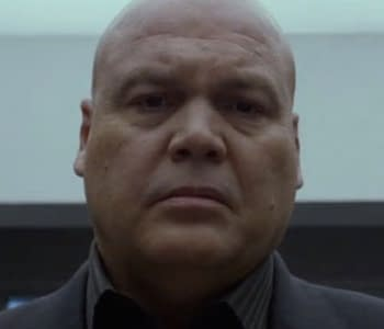 Vincent DOnofrio Answers If Hell Be On Marvels The Defenders