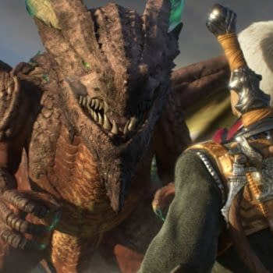 Scalebound Dev Doesn't Want Fans Blaming Microsoft
