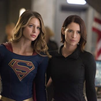 Who Will Save Alex? Kara And Maggie Must Work Together On Supergirl