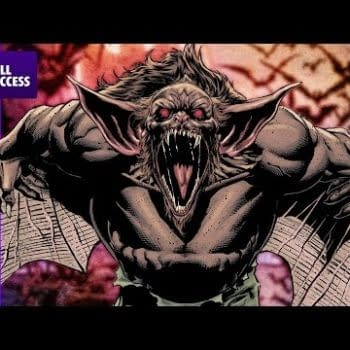 Who Are The Scariest Monsters In The DC Universe?