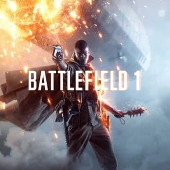 Battlefield 1 Review: DICE Create Their Best Ever With Impressive Take On WWI