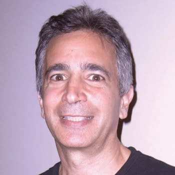 Bill Jemas to Return to Comics Publishing?