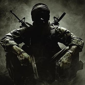 Call of Duty Could Be Going To Vietnam Next Says Rumours