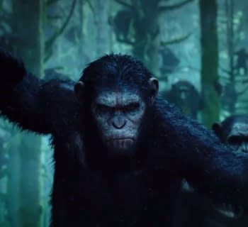 There Could Be More Planet Of The Apes Films Even After Caesar
