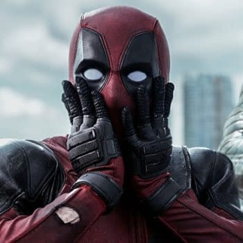 Director Tim Miller Has Left Deadpool 2 After Alleged Creative Clashes With Ryan Reynolds