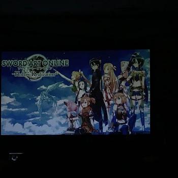Bandai-Namco Please Buy Our Stuff