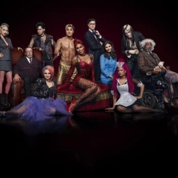 Remaking A Cult Classic – How The Rocky Horror Picture Show Did