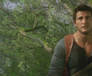Uncharted Movie Is On The Fast Track With Shawn Levy Set To Direct