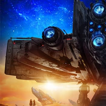 Valerian and the City of a Thousand Planets With Clive Owen Rihanna Ethan Hawke Adapts Classic French Science Fiction Comic Series