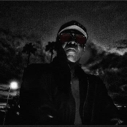 The Dream Killer By Michael Davis On The Edge