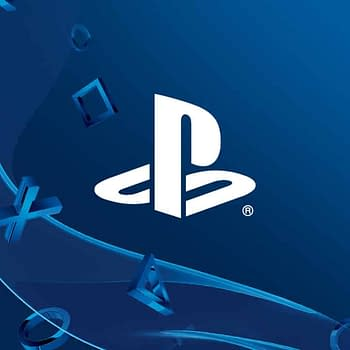 Playstation Blogs Game of the Year Poll is Now Open