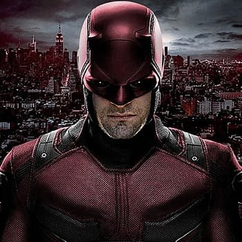 Marvel 101 Takes A Look At The Live-Action Marvels Daredevil